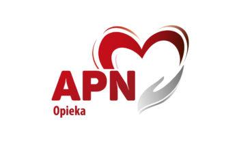 APN- Opieka nad Panią w Hamburgu - od 1500€ do 1600€ netto/m-c