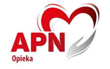 APN- Opieka nad Panem w Weldingsfelden- od 1500€ do 1600€ netto/m-c