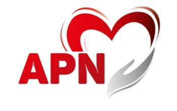 APN- Opieka nad Panią w Noordijk - 1500€ netto/m-c